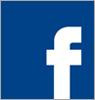Visita la Página oficial de UNER en Facebook