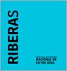 Visita el sitio de la Revista Riberas