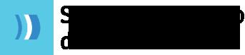 Logo Sistema Integrado de Radios UNER