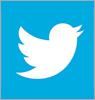 Visita el Twitter oficial de UNER