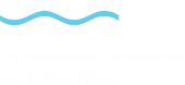 Logo Universidad Nacional de Entre Ríos