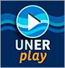 Visita el canal oficial de UNER en Youtube