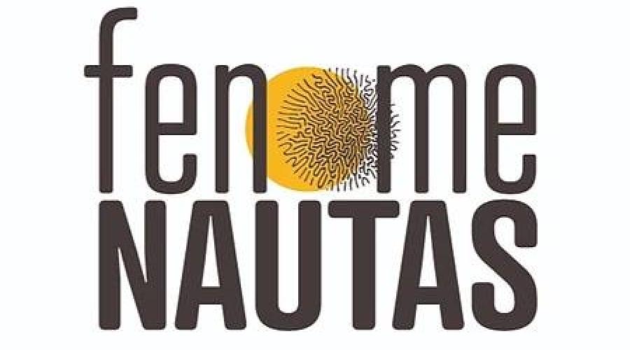 Entrevista a Gabriel Gellon  del proyecto Fenomenautas