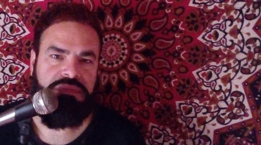 Entrevista a Adrian Branchesi