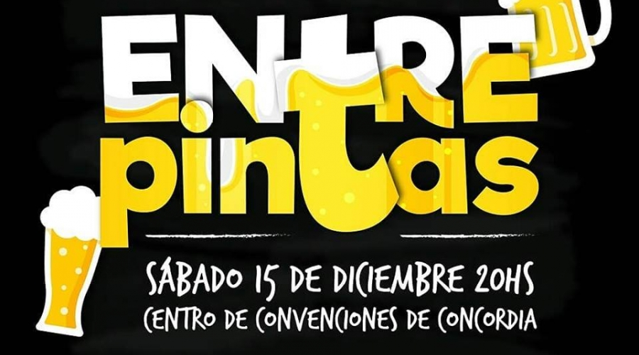 Entrevista a Florencia Albea y Paula Arrigarán por el evento