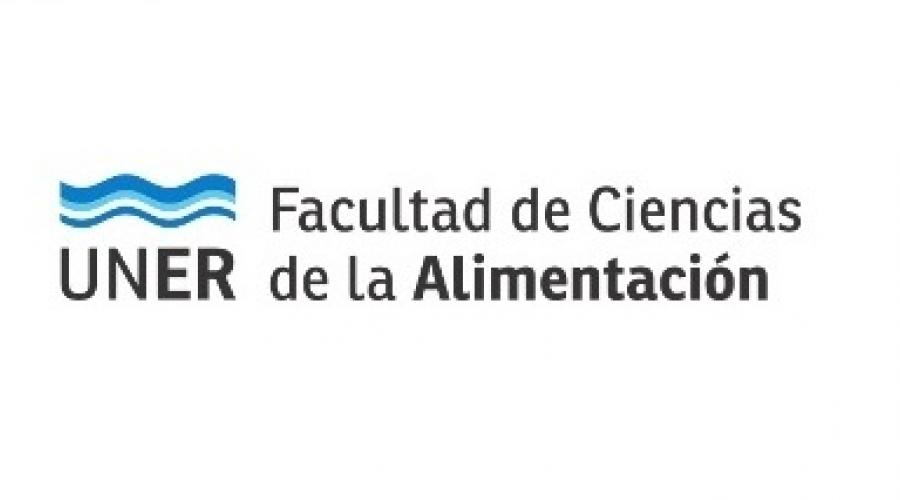 Entrevista a Horacio Castagnini (Secreatario académico de la Facultad de Ciencias de la Alimentación/UNER)