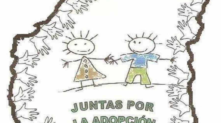 Entrevista a Anahí Devetter (Miembro de Familias entrerrianas juntas por la adopción)
