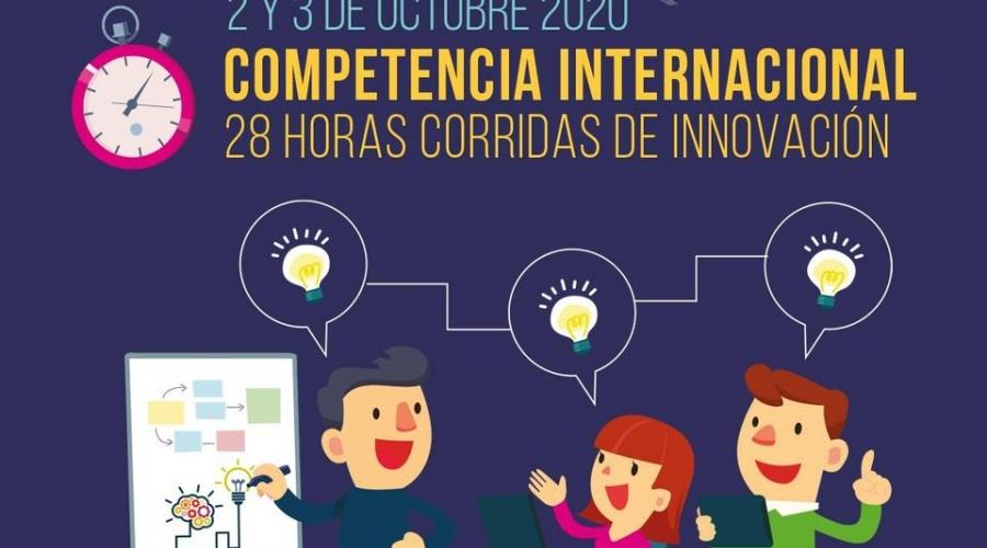 Entrevista a Pedro Kohn sobre el Rally Latinoamericano de innovación