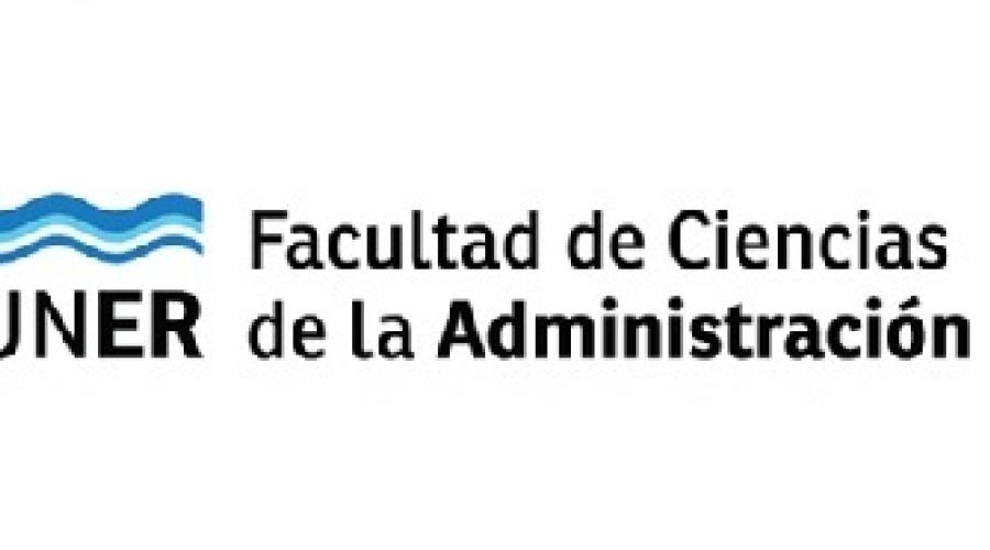 Entrevista Gustavo Leonardi (Secretario académico de la Facultad de Ciencias de la Administración/UNER)