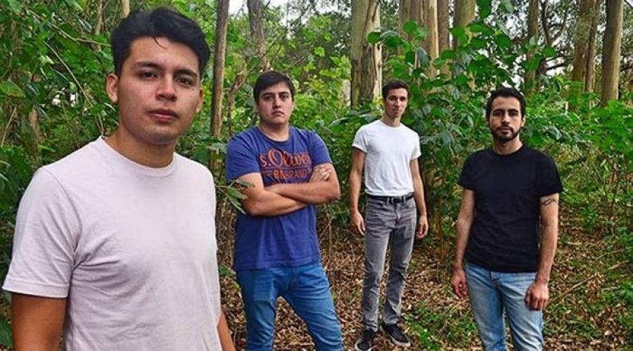 Entrevista a Lautaro Ardetti y Federico Cabana, de La Vaca 09-08-2019
