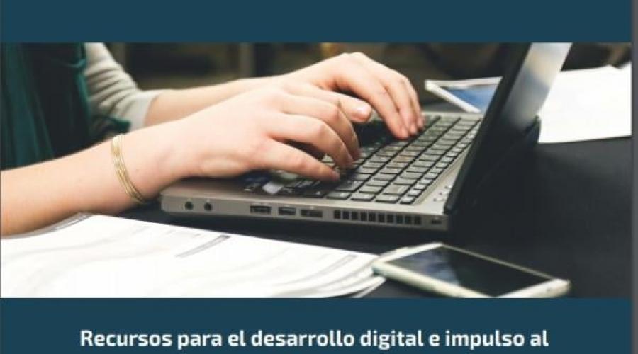 Entrevista a Nicolás Marin sobre el proyecto de extensión