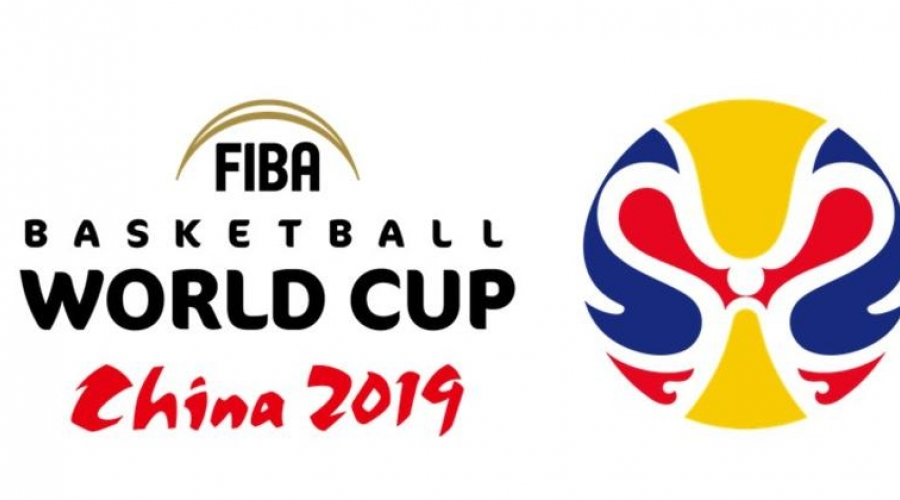 Copa del Mundo China 2019: buenas sensaciones para la Argentina