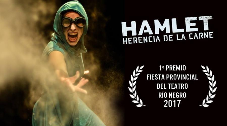 Entrevista a Paula Tabachnik (Directora de Hamlet)