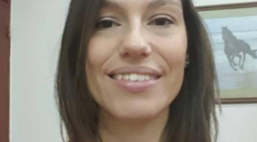 Entrevista a la Ing. Valeria Bordagaray (Investigadora FCAl)