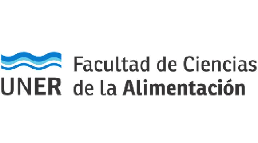 Entrevista a Horacio Castagnini (Secretario académico de Facultad De Ciencias de la Alimentacion)
