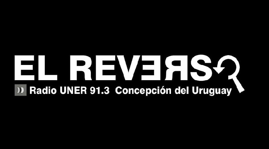 Entrevista a Marcela Reñero