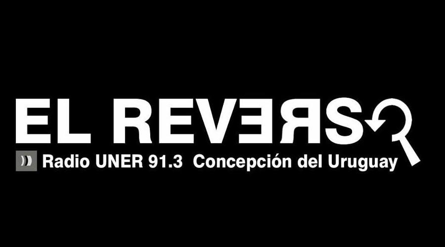 Entrevista a Mariano Farias 06-06-2019